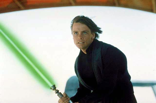 LukeSkywalker2.jpg
