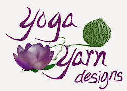 Check out our Sponsor: Yoga Yarn Designs