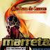 MARRETA É MASSA - BARREIROS - PE - 23.02.14