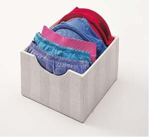 للبنات احذرى من الملابس الداخلية الجديدة  - اندروير - underwear