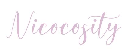 Nicocosity