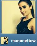 http://instagram.com/manonettew