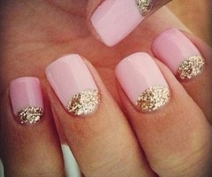 Tumblr Inspirations: Nails
