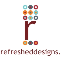 refresheddesigns.