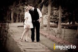PRÉ WEDDING NAYARA E MAICON