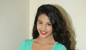 Hot stylish Daksha nagarkar in hot dress photo