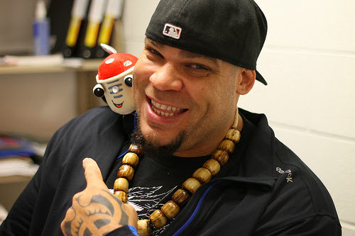 Brodus Clay Hd Wallpapers Free Download