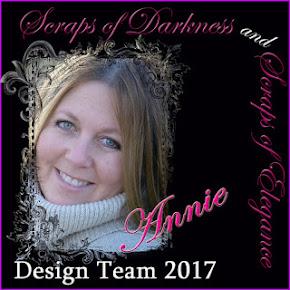 Équipe créative/Design Team