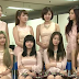 It's T-ara vs. Sistar on 'Entertainment Weekly' (English Subbed)