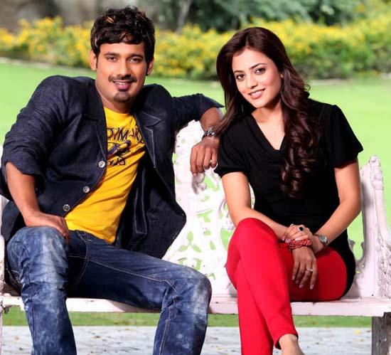 varunsandesh-nisha-agarwal-saradaga-ammaitho-movie-stills3
