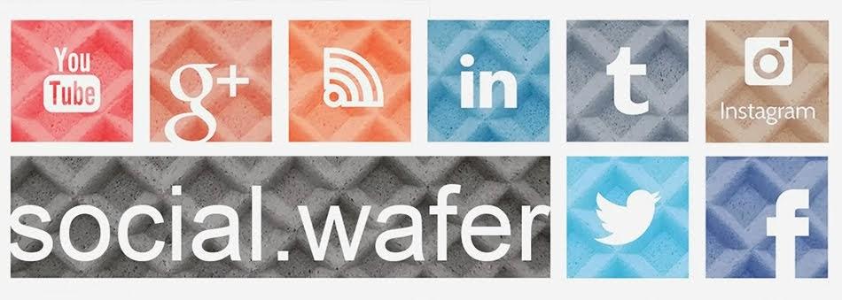 Social Wafer