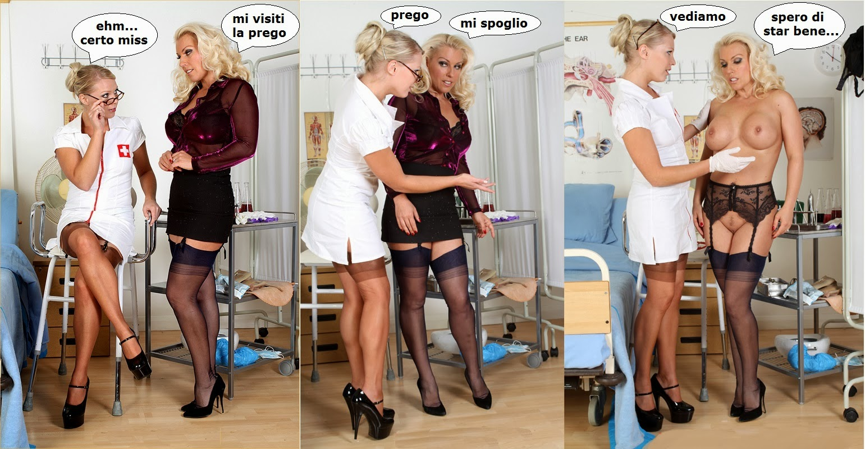Valentina palermo porn video with andrea dipre