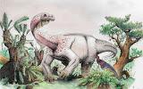 Νέος τεράστιος δεινόσαυρος