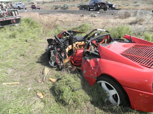 Vehicle Accident News Stories Articles Car Crash On
