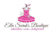 Ella Sarah&#39;s Boutique