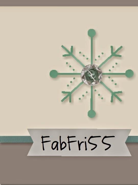 http://fabfridaystampinchallenge.blogspot.com/2014/11/fab-friday-55.html
