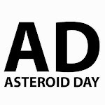 ¡SIGUE A #AsteroidDay!