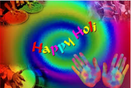 123 Happy holi greetings