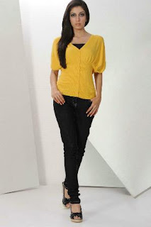 Casual_Wear_for_Ladies_Latest