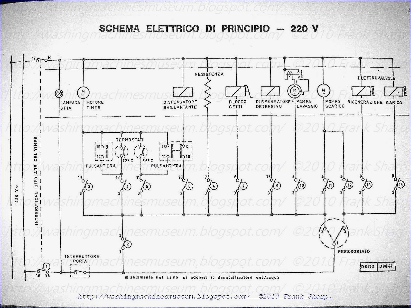 Hd wallpapers wiring diagram for zanussi oven love8designwall get free high quality hd wallpapers wiring diagram for zanussi oven swarovskicordoba Gallery