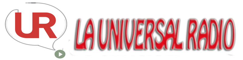 La Universal Radio
