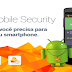 Download Mobile Security & Antivirus v4.0.7891 Apk