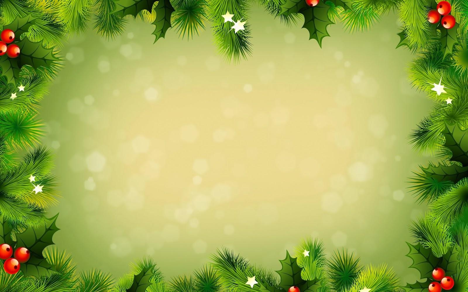 Group Of Christmas Card Designs Bg