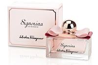 parfum signorina
