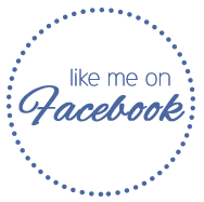 Like my Fanpage on Facebook