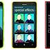 """""""Nokia Glam Me"""" Untuk Nokia Lumia Windows Phone 8 Mendapatkan Update"""