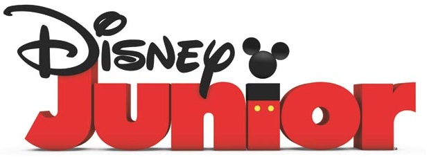 Disney Junior, PlayHouse, Disney  Chanel, Diego Topa, Sofía Reca, Niños, Infantil,