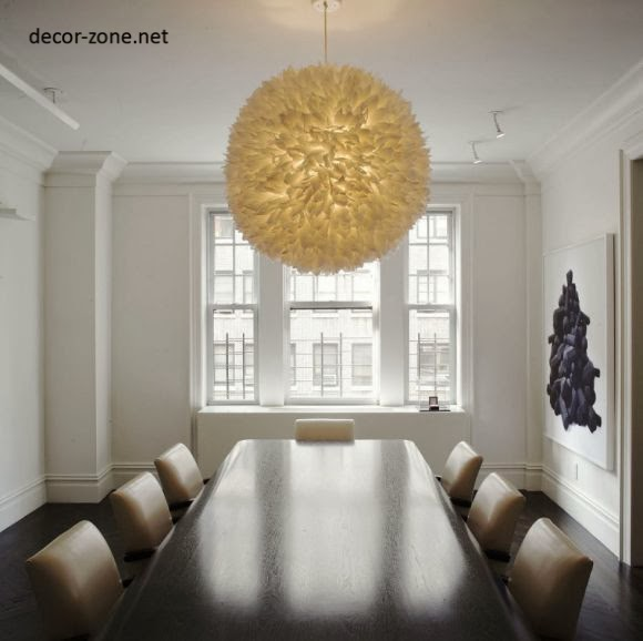 strange chandeliers designs for living room