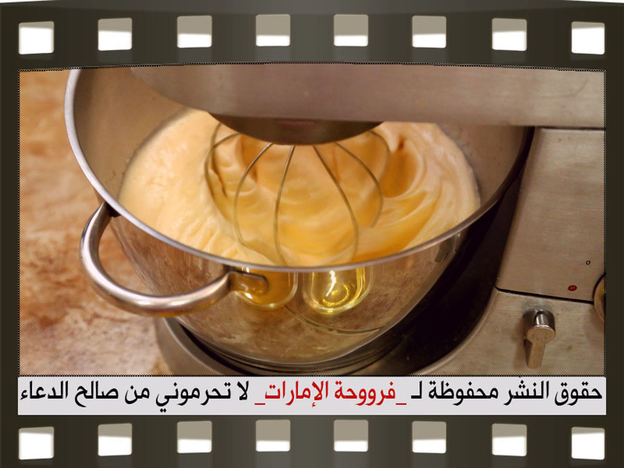 http://1.bp.blogspot.com/-PyklVKFC5go/VdXIFGbWbUI/AAAAAAAAVAc/EJfiZjsIRFU/s1600/7.jpg