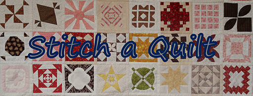 stitchaquilt