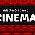 [Cinema] - Adaptações literárias para 2015