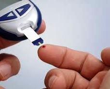 Gejala Umum Penyakit Diabetes