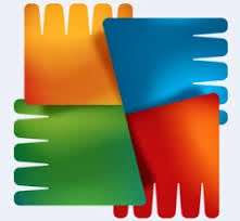 Free Download AVG AntiVirus Free Edition 2014.4117