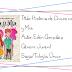 Reseña Historia de Chicos con Ana y Mia de Edén González