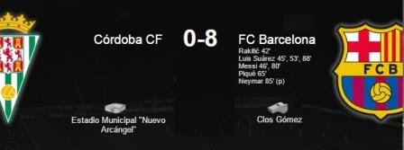 cordoba-vs-barcelona