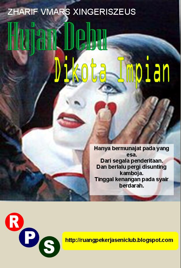 Image Result For Arti Mimpi Kamboja