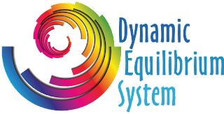 Dynamic Equilibrium System Ltd