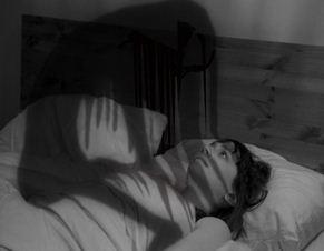Lumpuh-ketika-tidur
