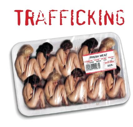 eskort nyköping prostituerade uppsala