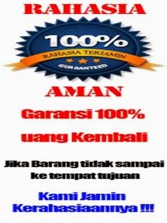 informasi garansi