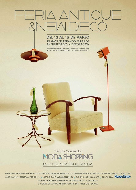 conferencia-taller-tres-studio-feria-antique-and-new-deco-madrid