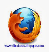 Download Firefox 25.0 Beta 1