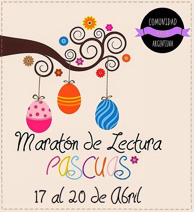 http://retazosdelibros.blogspot.com.ar/2014/04/resumen-de-la-maraton-literaria.html