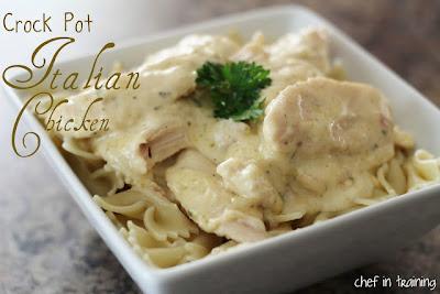 #food #pasta #rice