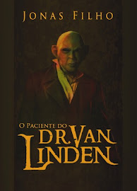O PACIENTE DO DR. VAN LINDEN