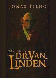 O PACIENTE DO DR. VAN LINDEN